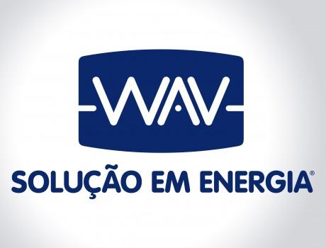 WAV Solução em Energia